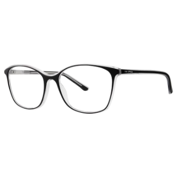 Via Spiga Via Spiga Altea Eyeglasses
